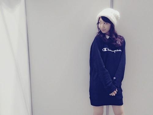 yuki_t160221.jpg