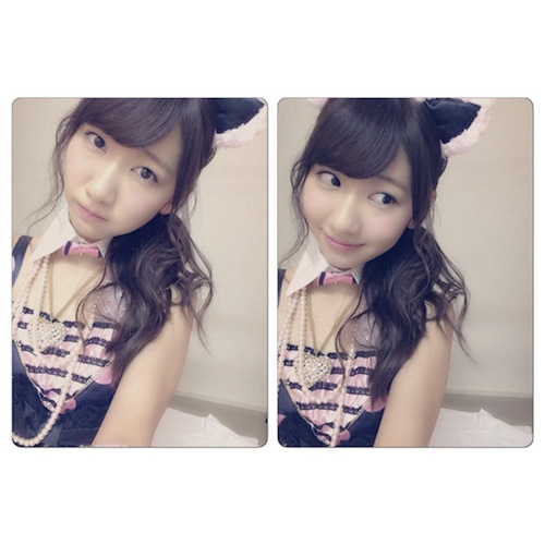 yuki_t160222_2.jpg