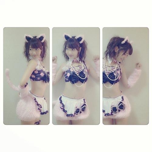 yuki_t160222_3.jpg