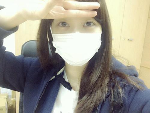 yuki_t160223.jpg