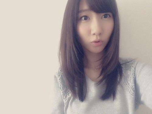 yuki_t160227_1.jpg