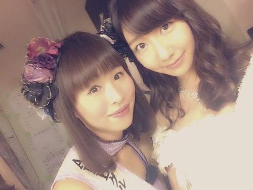 yuki_t160228_1.jpg
