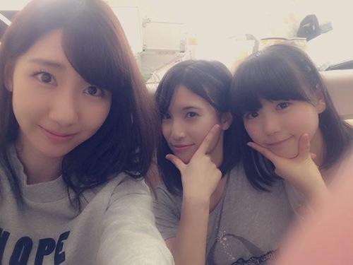 yuki_t160228_2.jpg