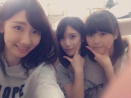 yuki_t160228_3.jpg