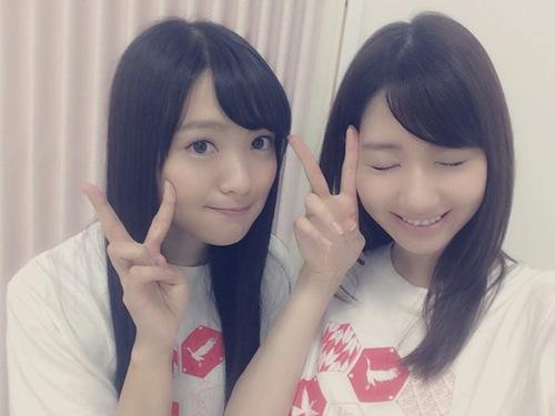 yuki_t160228_4.jpg