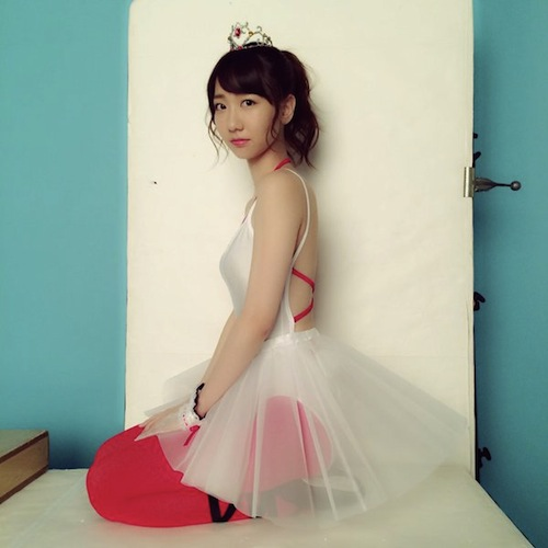 yuki_t160229_2.jpg