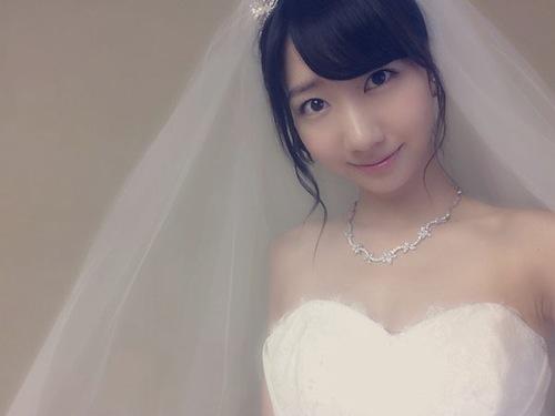yuki_t160307_2.jpg