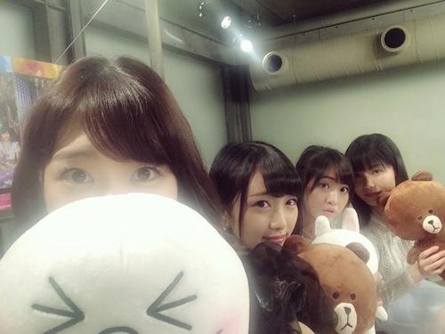 yuki_t160308_1.jpg