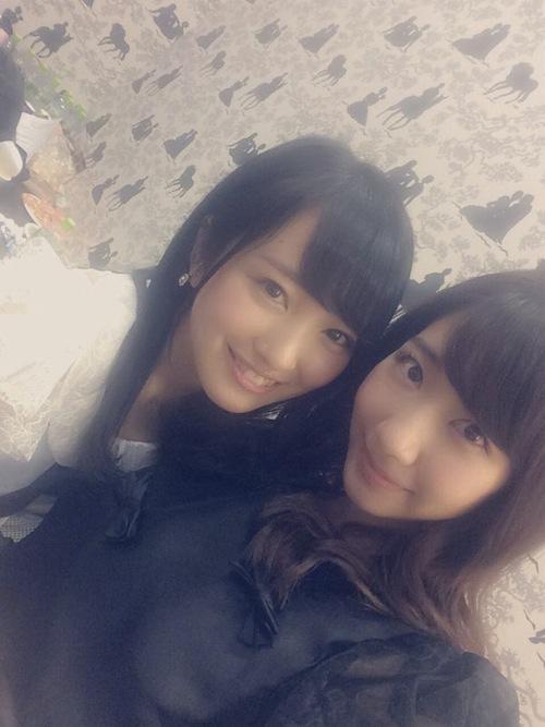 yuki_t160308_3.jpg