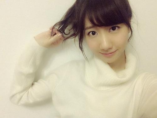 yuki_t160308_4.jpg