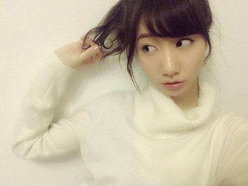 yuki_t160308_5.jpg