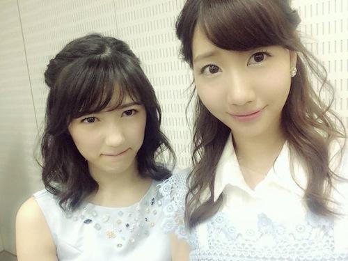 yuki_t160311_2.jpg