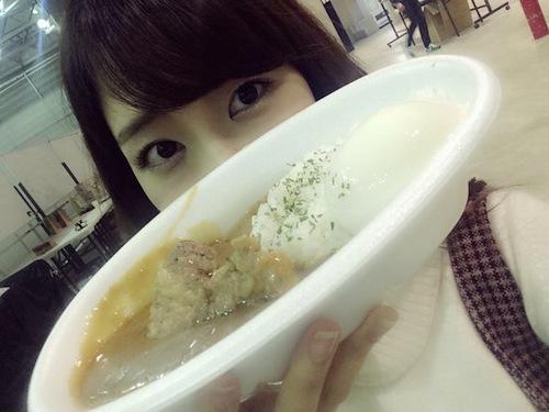 yuki_t160313_1.jpg