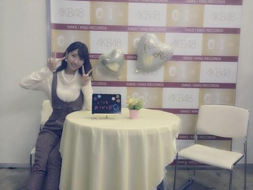 yuki_t160313_3.jpg
