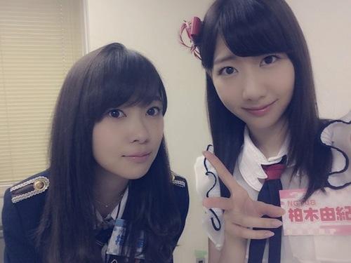 yuki_t160314_1.jpg
