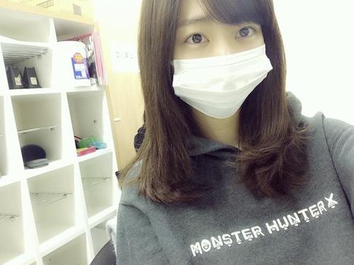 yuki_t160320.jpg
