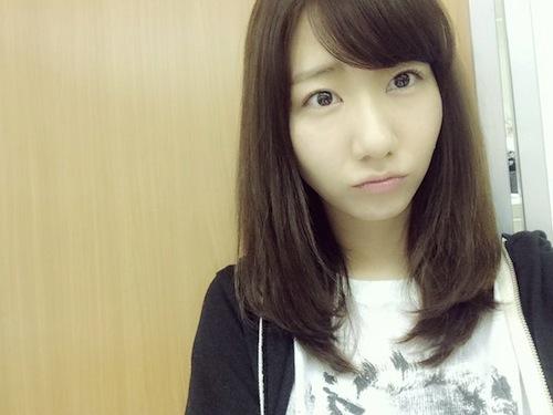 yuki_t160323_1.jpg