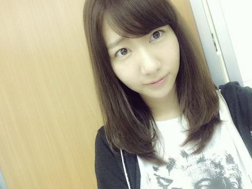 yuki_t160323_2.jpg