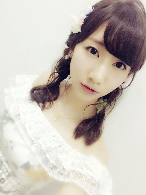 yuki_t160325.jpg