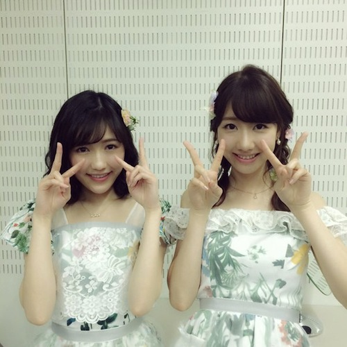 yuki_t160325_2.jpg