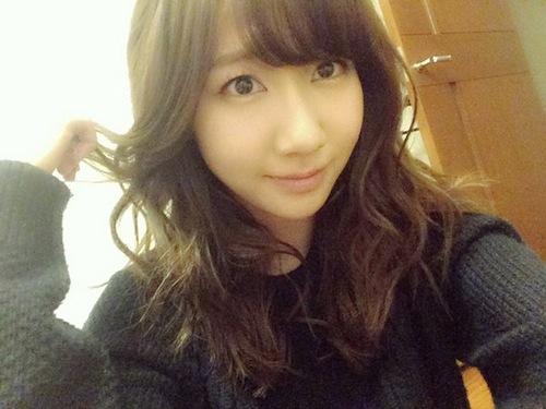 yuki_t160326_1.jpg