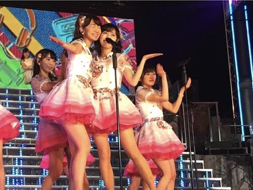yuki_t160326_2.jpg