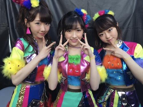 yuki_t160326_3.jpg