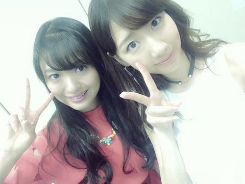 yuki_t160329.jpg