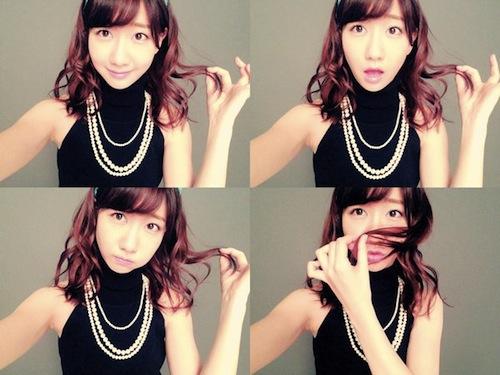yuki_t160330.jpg
