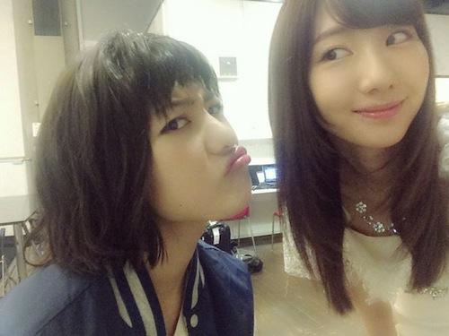 yuki_t160402_1.jpg