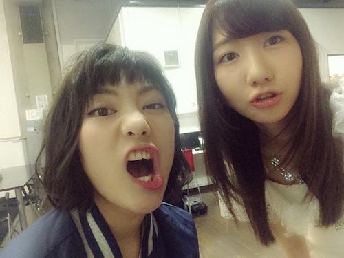 yuki_t160402_2.jpg