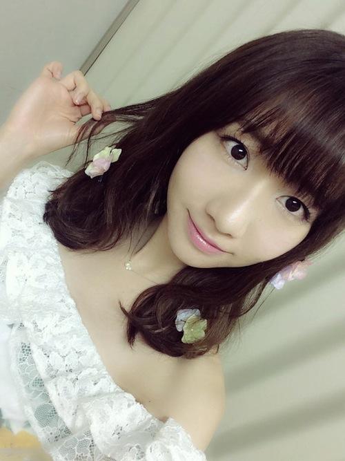 yuki_t160403_1.jpg