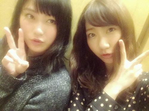 yuki_t160403_2.jpg