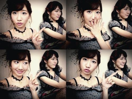 yuki_t20160103.jpg