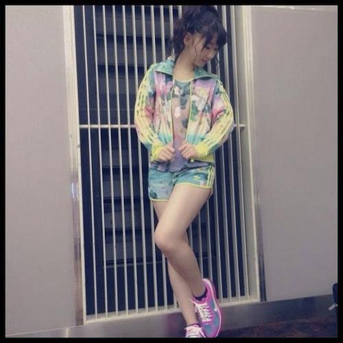 yuki_tw140720.jpg