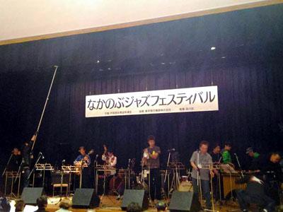 2016-3-21なかのぶジャズフ