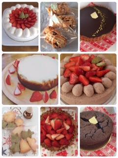 20160106ケーキ