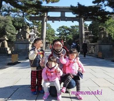 sumiyoshi-1.jpg