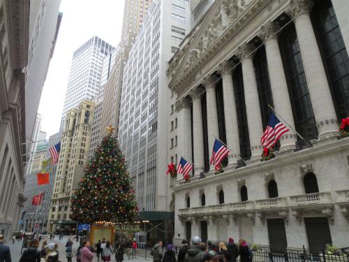 証券取引所1
