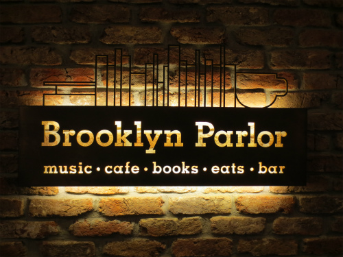 Brooklyn Parlor1