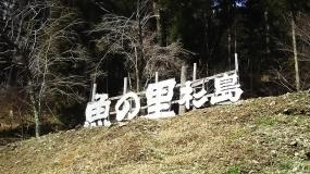 20160320-魚の里杉嶋2