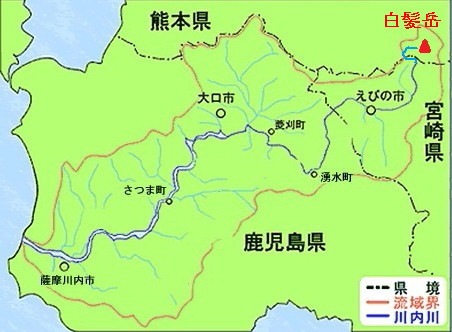 s-15年12月24日 (3)ppp
