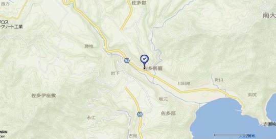 s-禰寝氏累代の墓 (2)