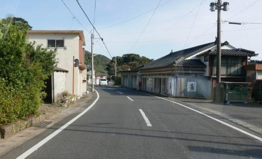 s-禰寝氏累代の墓 (12)