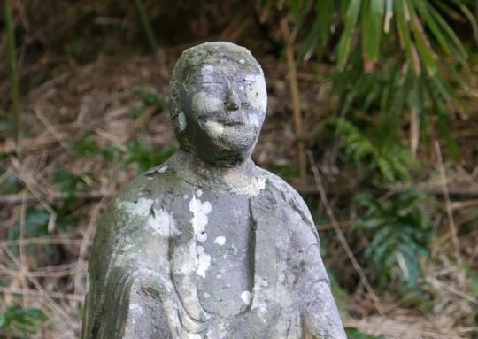 s-禰寝氏累代の墓 (21)