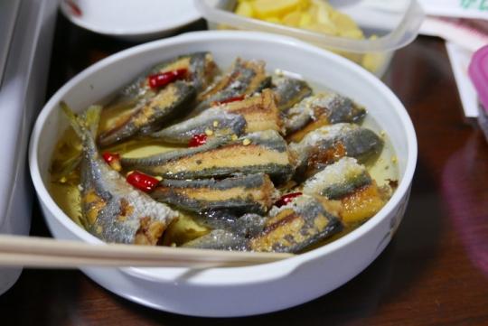 s-料理 (2)