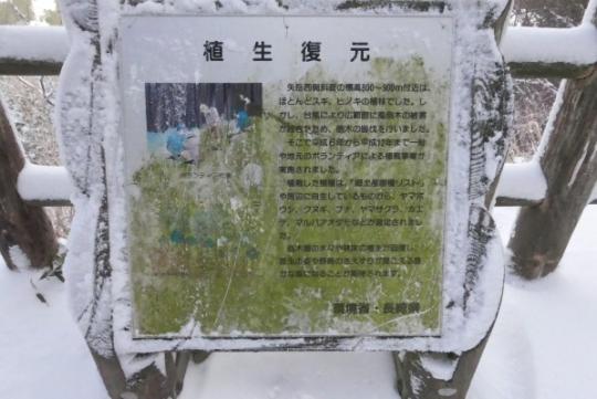 s-16年1月20日 (17)