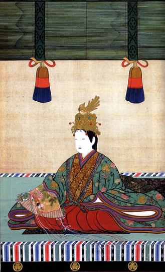 365px-Tokugawa_Masako_20160107210857f6b.jpg