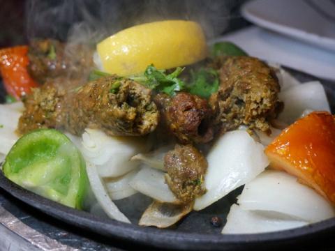 07Lamb+Shish+Kebab_convert_20160218053503.jpg
