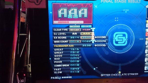 CdhR-4hUIAAg32T.jpg